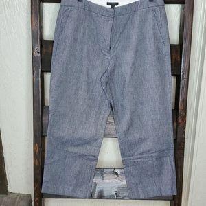 Excellent condition J CREW Trouser